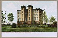 : Orphanage Miller main jg