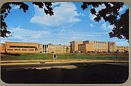 : Hospital Lynch gen 3 jg
