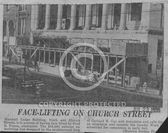 : Masons church st siding 58 4
