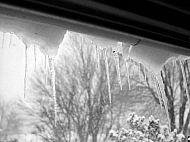 : Snow shots, Jan 27, 1965