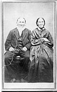 Wise ancestor, 1791-1872