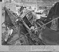 : Viaduct wreck 1