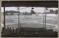 : sports stadium game jg