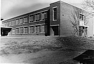 : Armstrong School