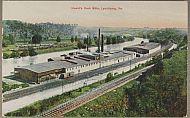 : Factory Healds 1 jg