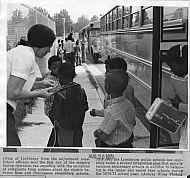 : Busing 1971