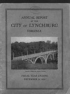: 1931