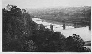 Old Bridge - Lynchburg Virginia