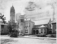 First Methodist Church - 1920s