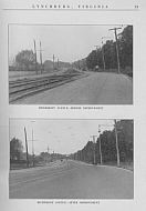 1929 Lynchburg annual report