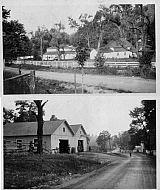 Farm and Outbuildings