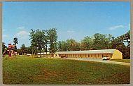 : Motel Fountain jg
