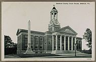 : Bedford Courthouse 3 jg