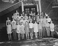 : Monroe School #2