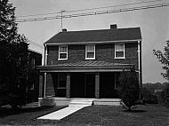 : BRIGGS HOME REMODLED, AUGUST 24