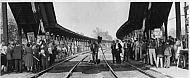 : Johnson train 10 11 60002