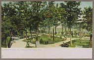: Park Rivermont trolley jg