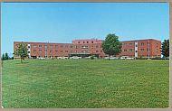: Hospital Lynch gen tate 2 jg