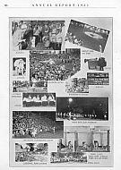 : 1931 1
