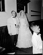 : ANDERSON-STATON BRIDE, SEPT