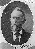 Erasmus L. Bell