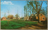 : Motel Ashs Brick 2 jg