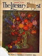 Gutmann, Literary Digest 27