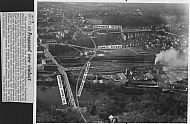 Williams Viaduct Bridge - Proposal