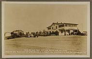 : Motel old fort 5 jg