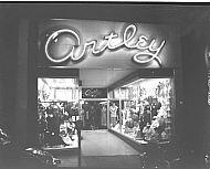 : Artley, Sept 25 1951