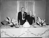 : Powell 50th Anniversary