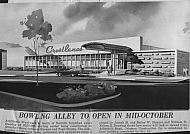 : crestlanes 1959 rendering