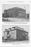 : 1931 2